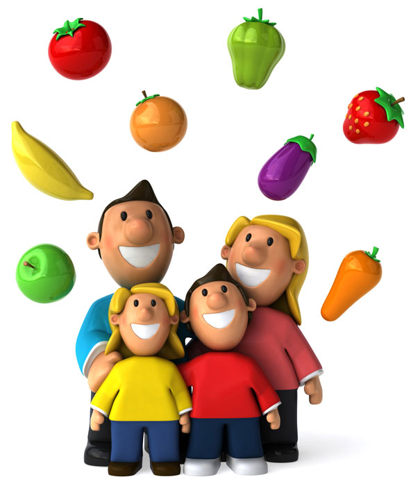 healthy-family-with-vegetables.jpg